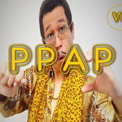 Large ppap%20ws